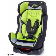 Автокресло 4Baby Freeway Green
