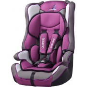 Автокресло Caretero Vivo purple
