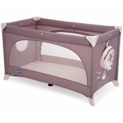 Манеж Chicco Easy Sleep Mirage