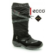 ECCO Winter Queen 72378256119 Gore-tex размеры  27,30
