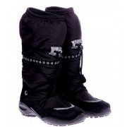 ECCO Winter Queen 72094253960 Gore-tex размер 30