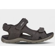 ECCO ALL TERRAIN LITE 82231300001 размер 36,40,41