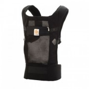 Эрго рюкзак Ergo Baby Color Choices Performance Baby Carrier Ventus
