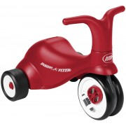 Велосипед-беговел Radio Flyer Scoot 2 Pedal