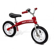 Беговел Radio Flyer Glide N Go Balance Bike