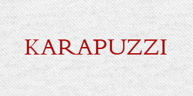 Karapuzzi